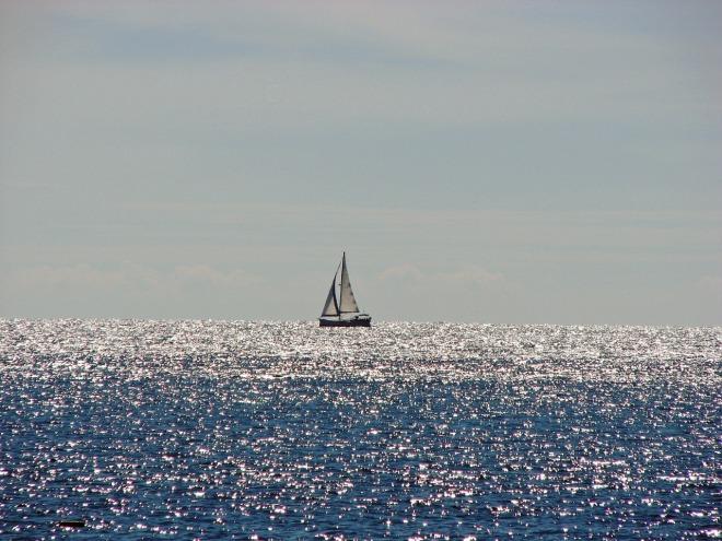 sea-382760_1280