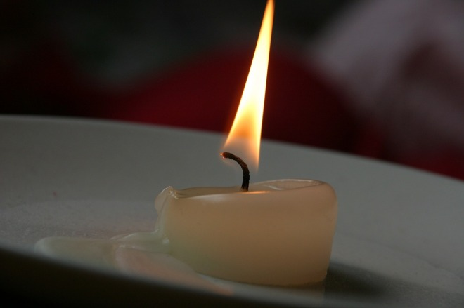 candle-651896_1280