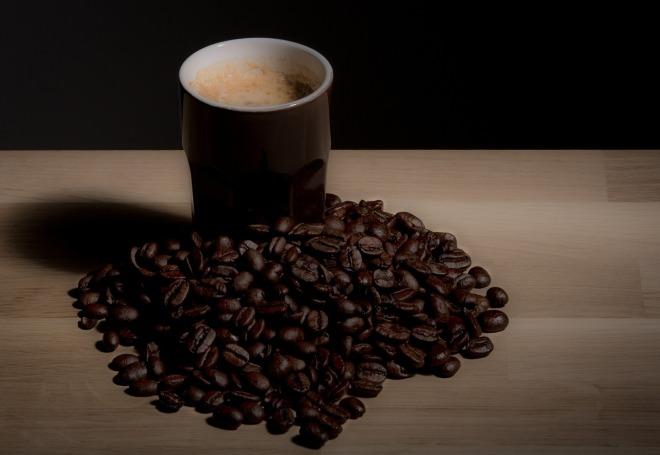 coffee-623531_1280