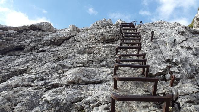 climbing-824371_1280