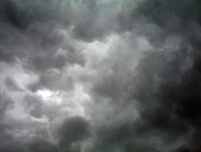 clouds-17946_1280