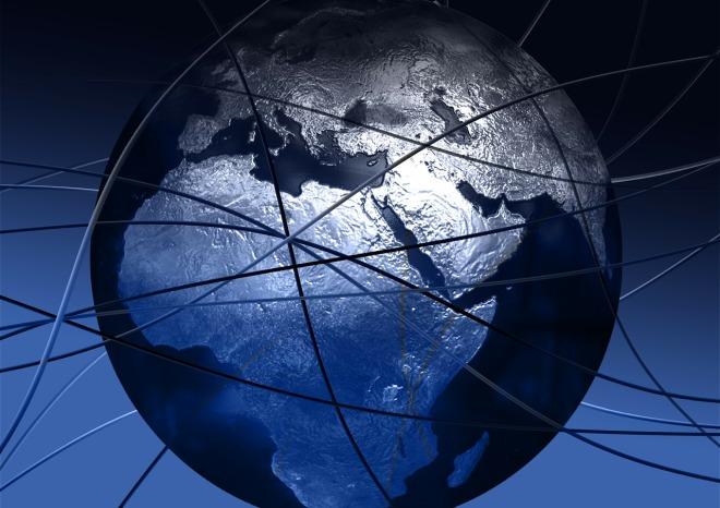 globe-65837_1280