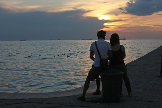 in-love-423329_1280