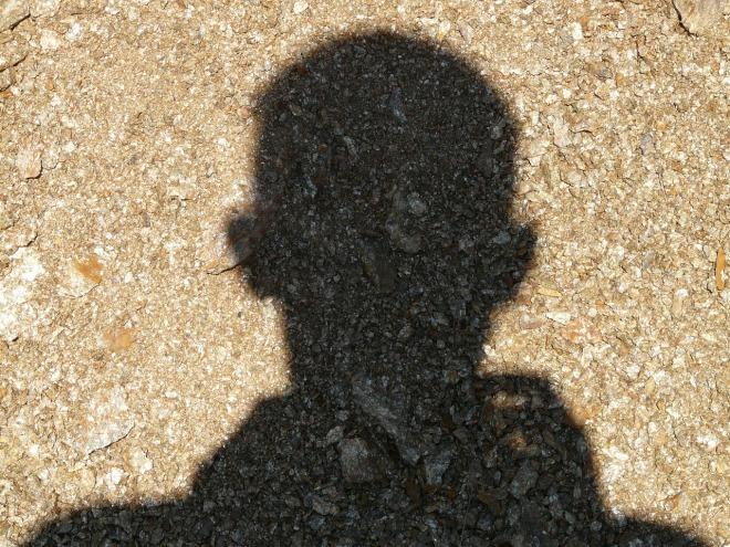 shadow-535_1280