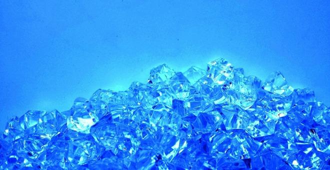 diamond-620521_1280
