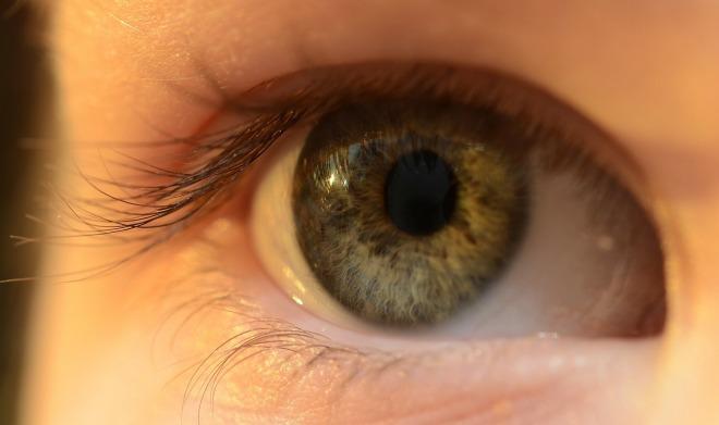 eye-637552_1280