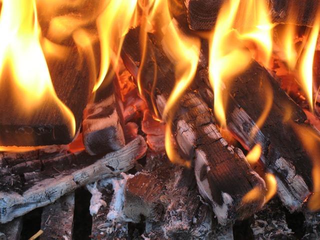 fire-1966_640