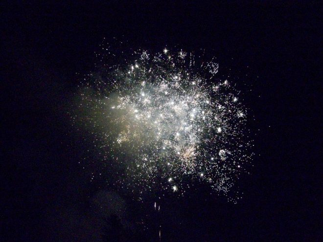 fireworks 024