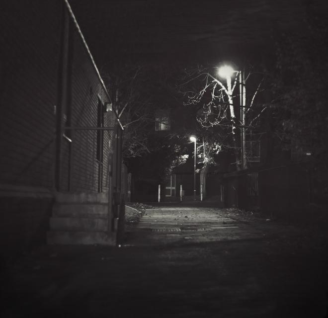 night-434244_1280