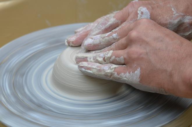 potters-410290_1280