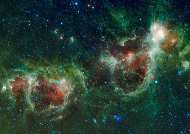 cosmos-607483_1280