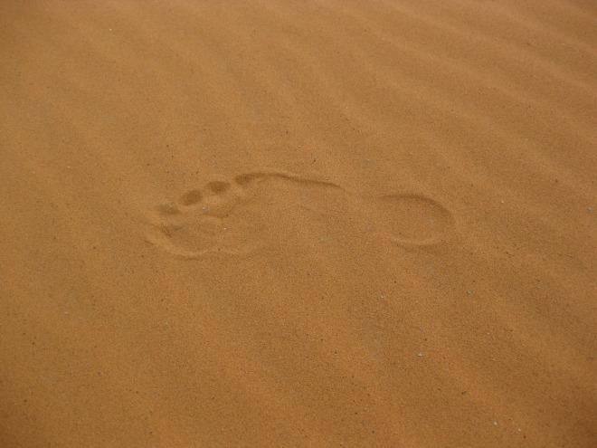 sand-181273_1280