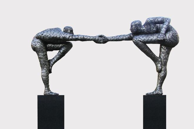 sculpture-356115_1280