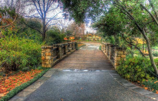 bridge-656889_1280