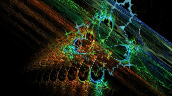 fractal-287827_1280