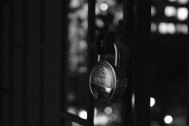 lock-974793_1920