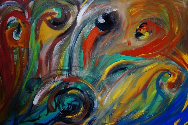 artistic-948588_1280