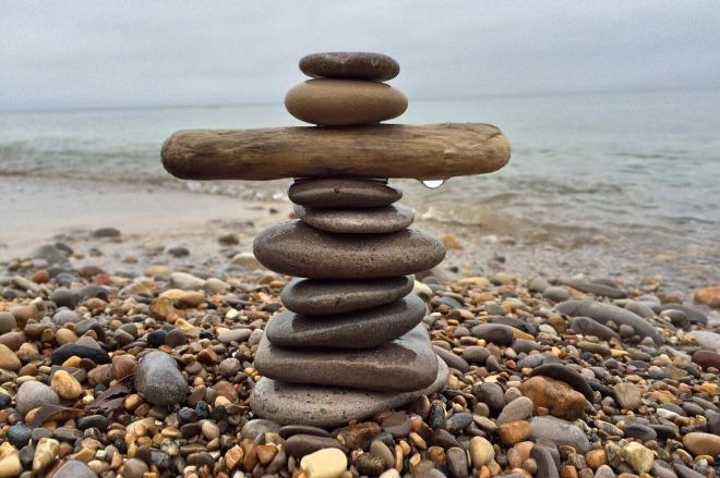 stones-1106492_1920