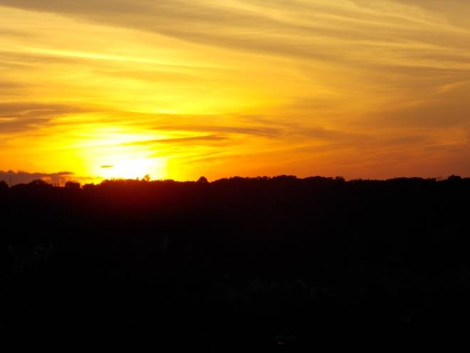 Sunset 6-5-15 035