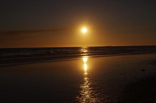 sunset-64123_1280