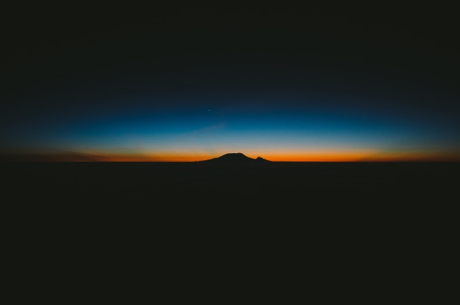 sunset-918814_1920