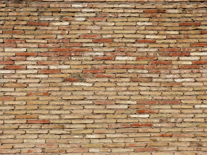 wall-1077424_1280