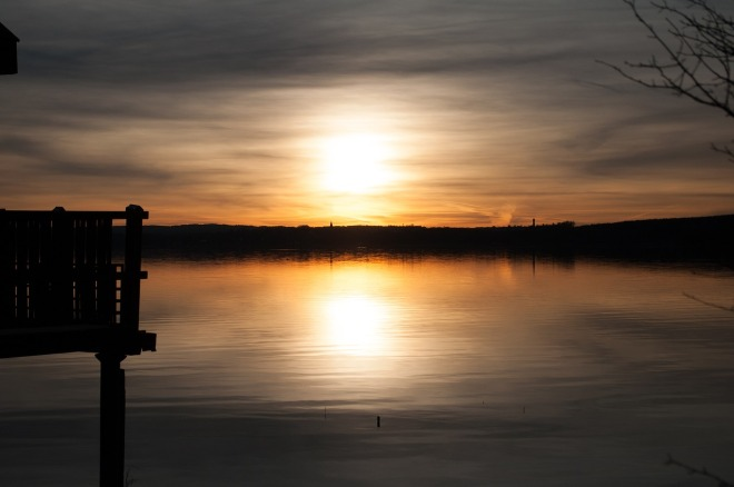 ammersee-892553_1280