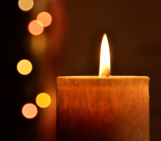 candle-1129354_1280