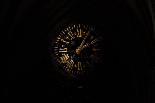 clock-1075801_1280
