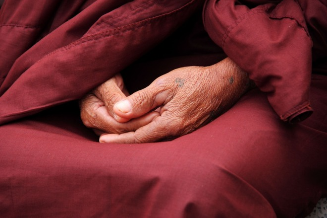 monk-555391_1280-2