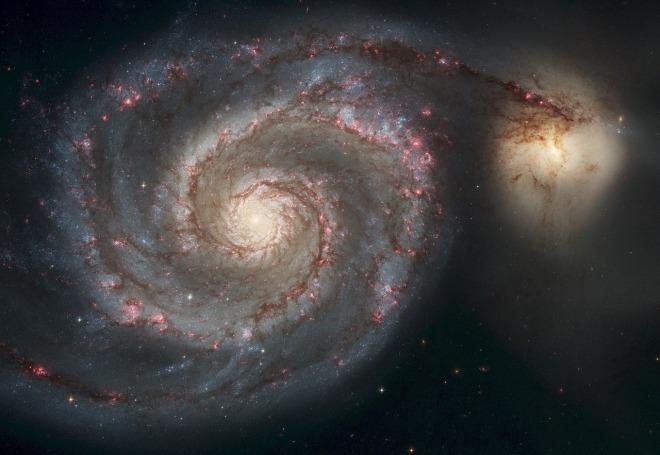 spiral-galaxy-928973_1280