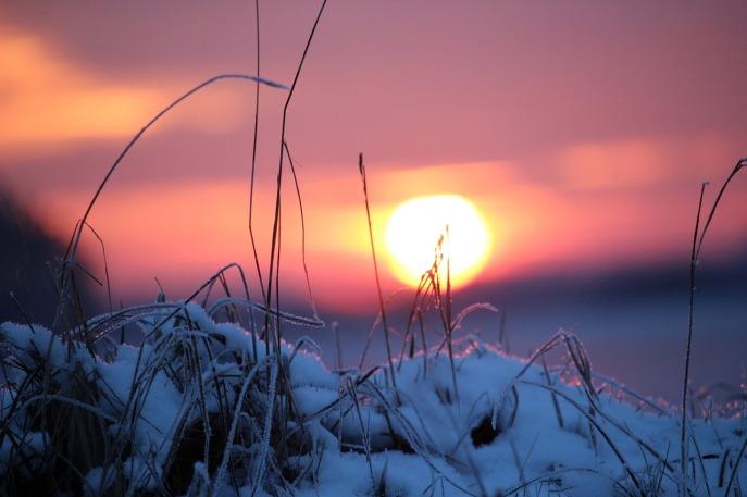 sunset-1147141_1280