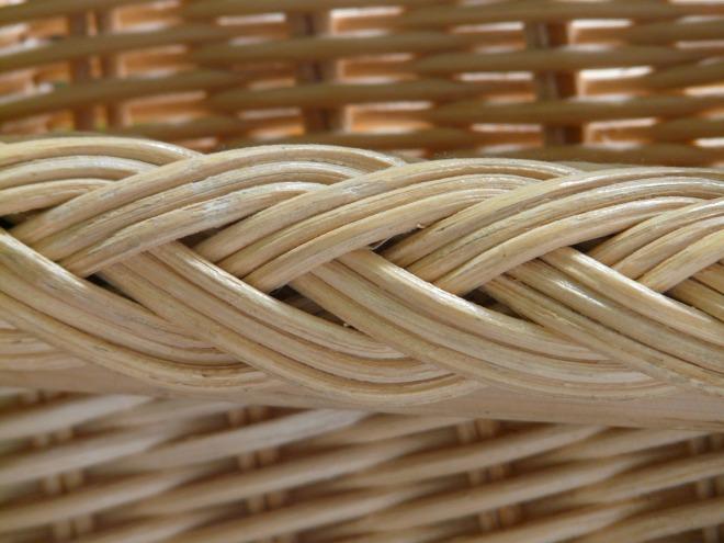 braid-62780_1280