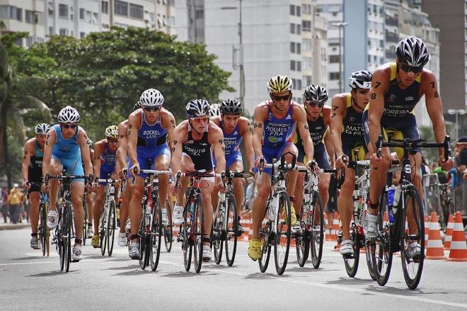 cycling-821325_1280