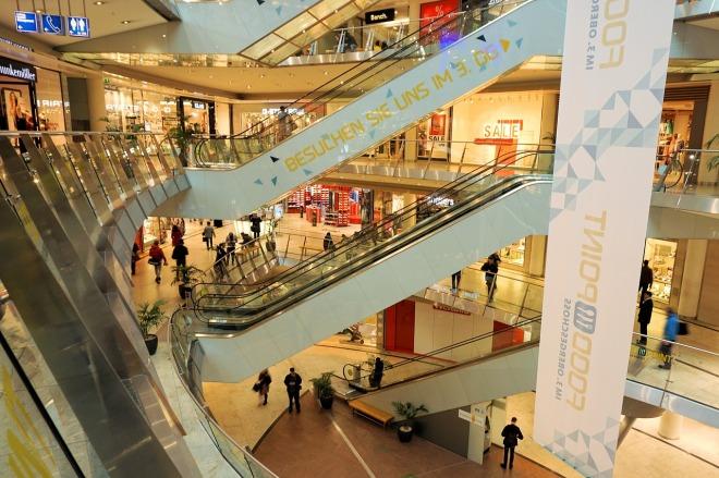 department-store-1192184_1280