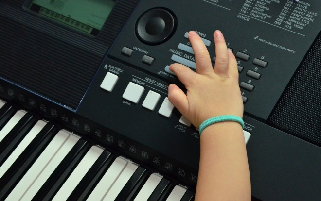 keyboard-1209466_1280