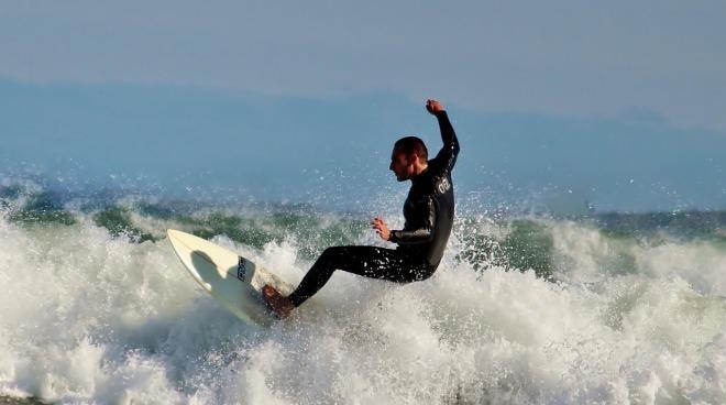 surfer-832644_1280