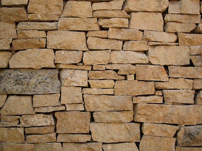 brick-1195401_1280