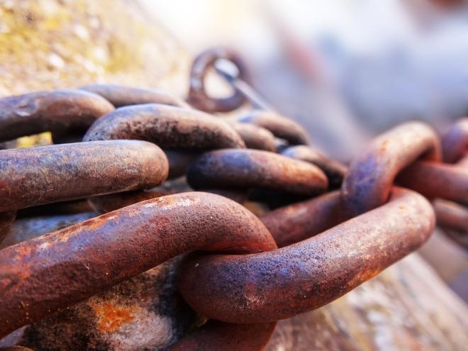 chain-1015923_1280