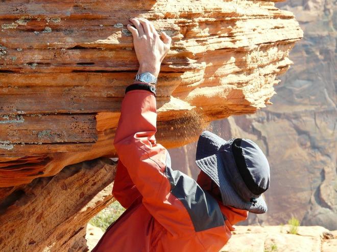 climber-4047_1280