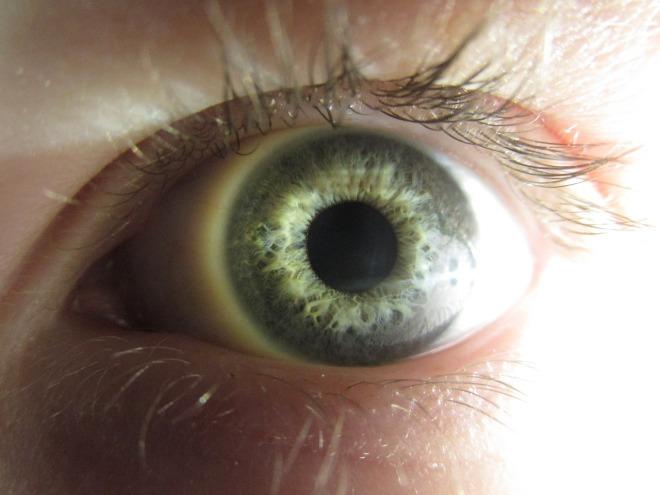 eye-1261196_1280