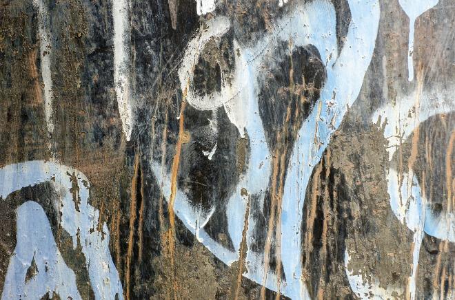 paint-1102089_1280