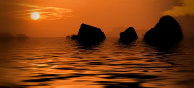 sunrise-1228480_1280