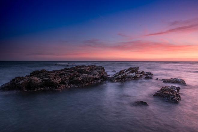 sunset-1226110_1280