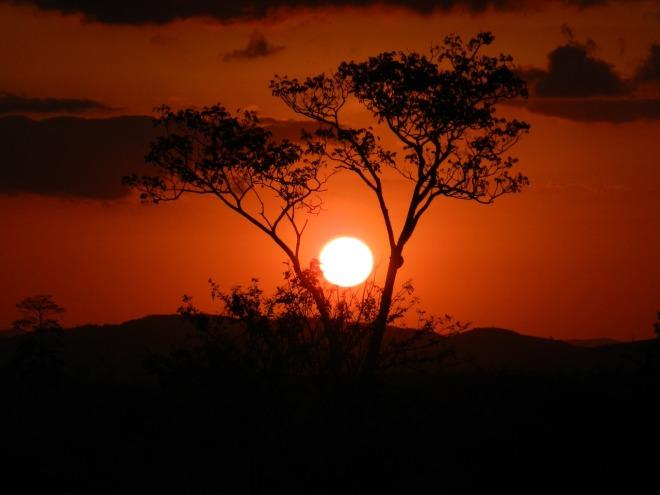 sunset-1269758_1280