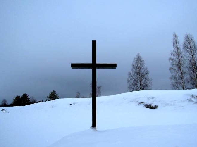 cross-1214052_1280