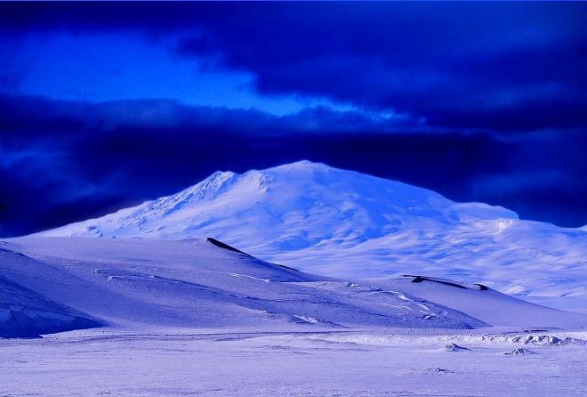 landscape-1296307_1280