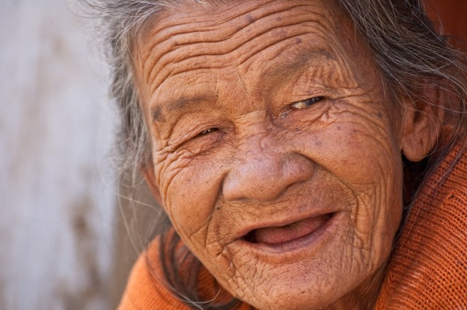old-lady-845225_1280