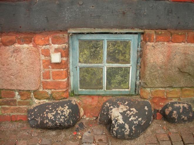 old-merchants-house-84334_1280