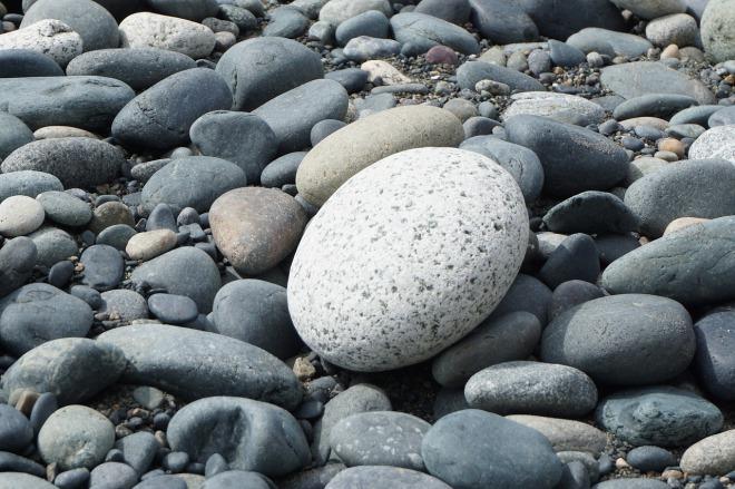 rocks-1340303_1280